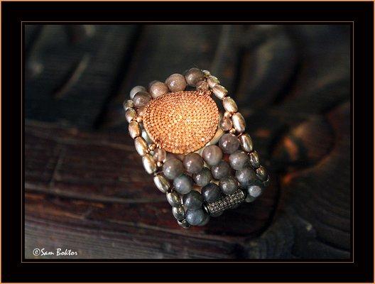Sam's Jewelry & Watch Repairs image 12