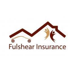 Fulshear Insurance Group, INC.