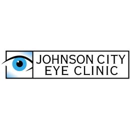 Johnson City Eye Clinic