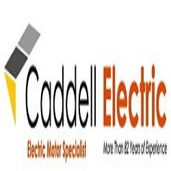 Caddell Electric Co Inc - Norfolk, VA - Plumbers & Sewer Repair