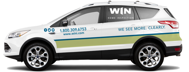 Win Home Inspection Reviews Long Island