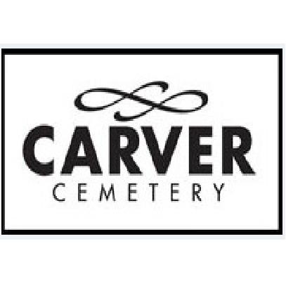 Carver Memorial Cemetery image 0