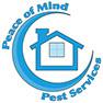 Peace of Mind Pest Control