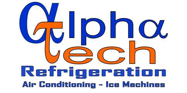 Alpha Tech Refrigeration image 0