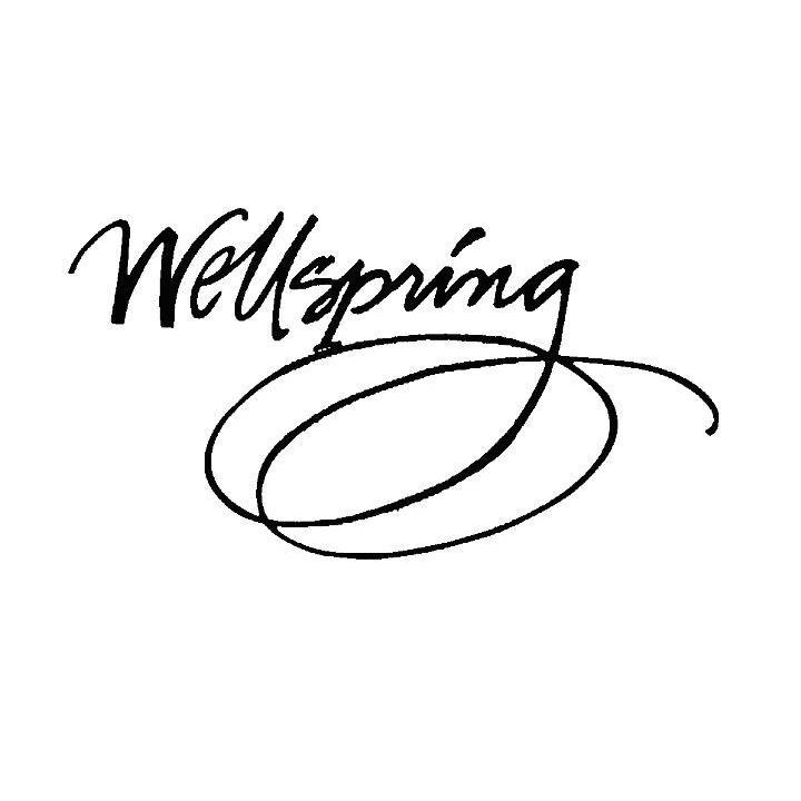 Wellspring Substance Abuse and Mental Health Services