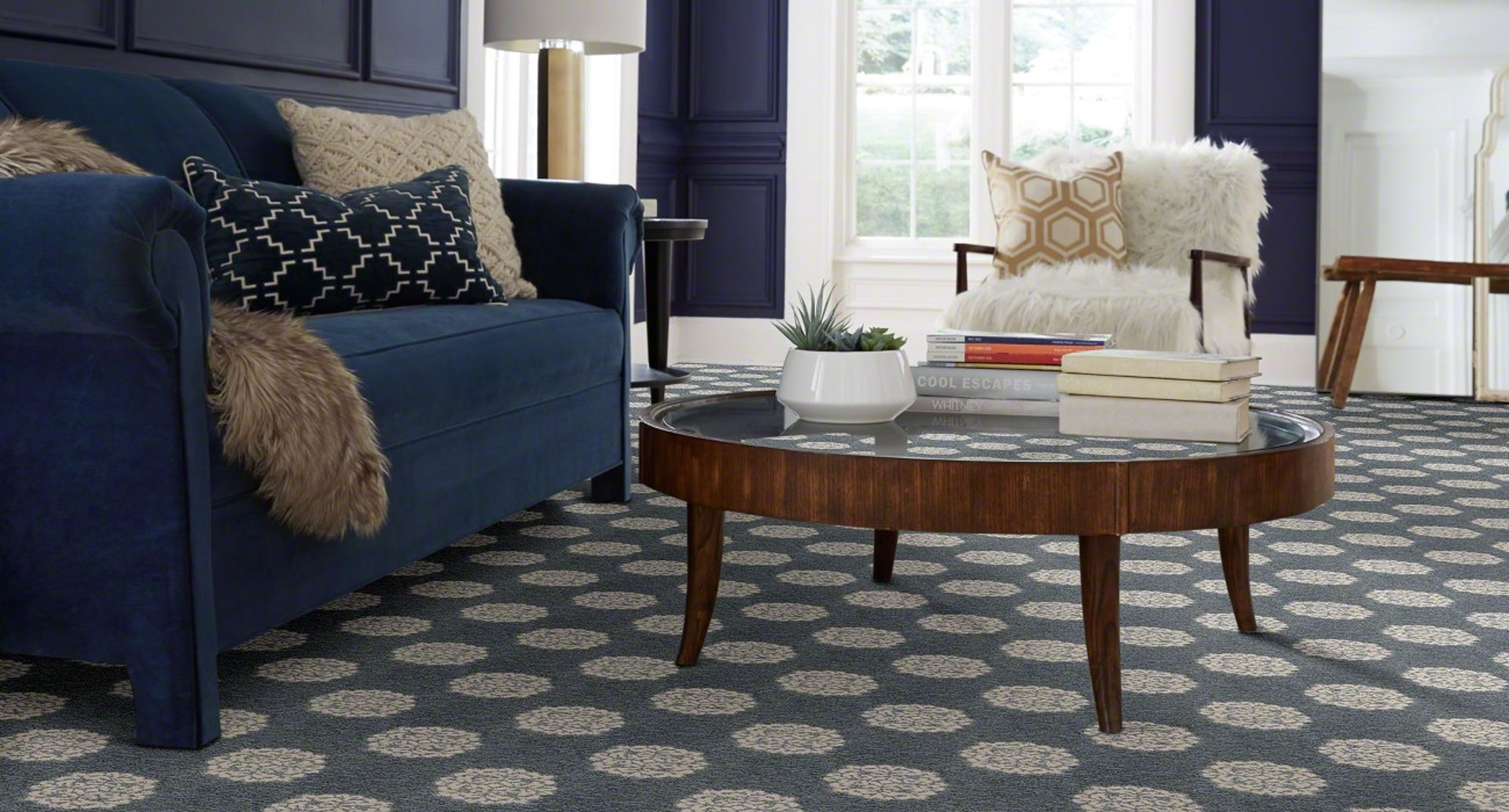 Fashion carpets norwood ma 81