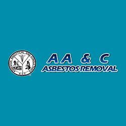 A A & C Asbestos Removal