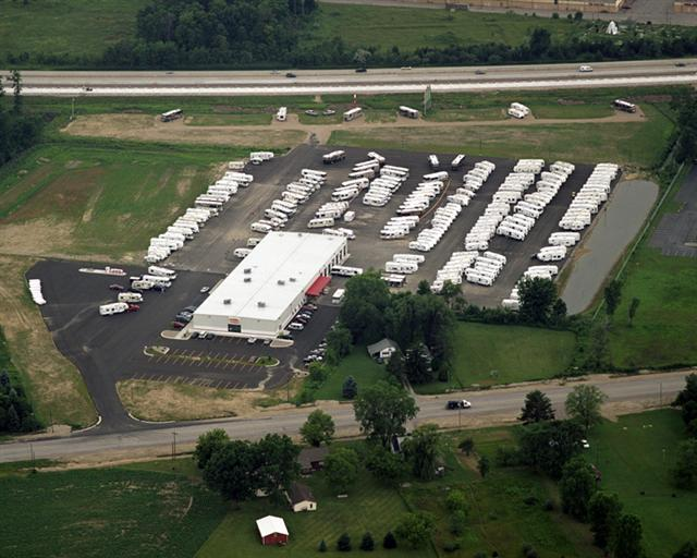 General RV Center image 0