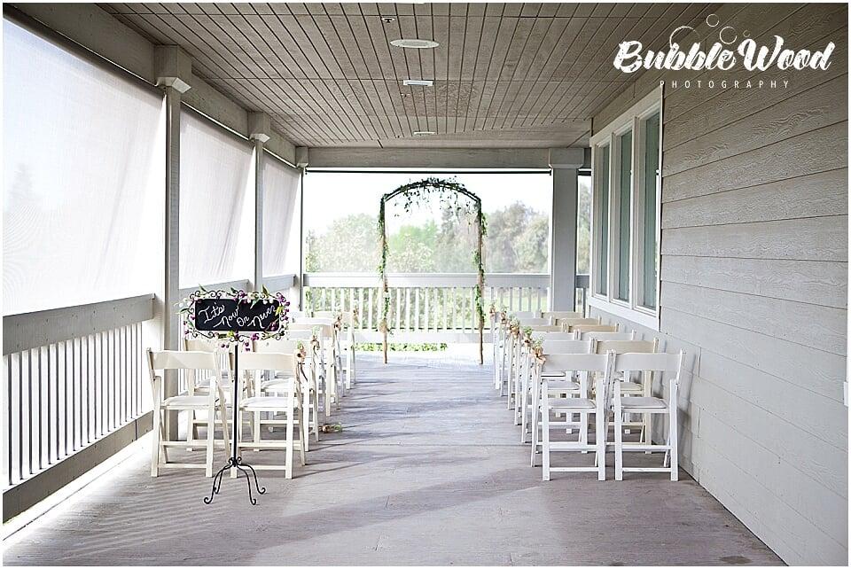 Chez Shari Banquet Facility image 62