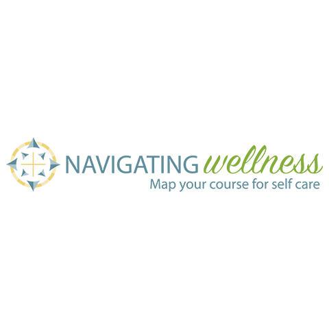 Navigating Wellness, LLC