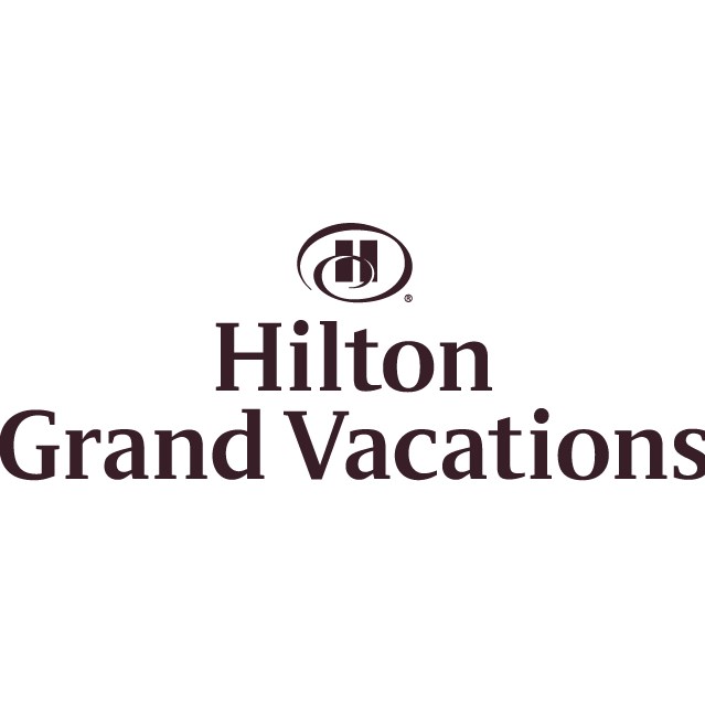 Las Palmeras by Hilton Grand Vacations