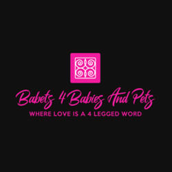 Babets 4 Babies and Pets