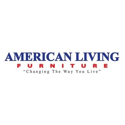 American Living Furniture