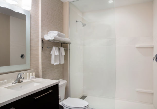 TownePlace Suites by Marriott Miami Homestead image 5