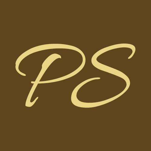 Paw Spa image 8