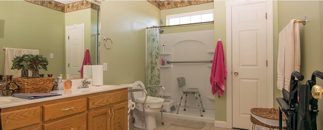 Cedar Senior Living, LLC image 6