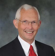Robert Meyer - Ameriprise Financial Services, Inc. image 0