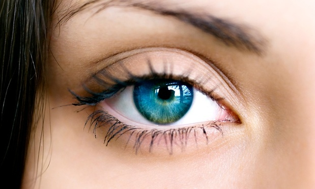 Lasik Eye Surgery Utah