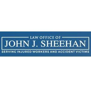 Law Office of John J. Sheehan
