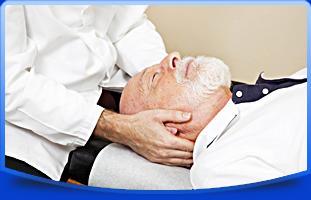 Fisher Chiropractic image 7