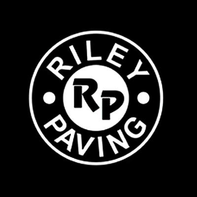 Riley Paving