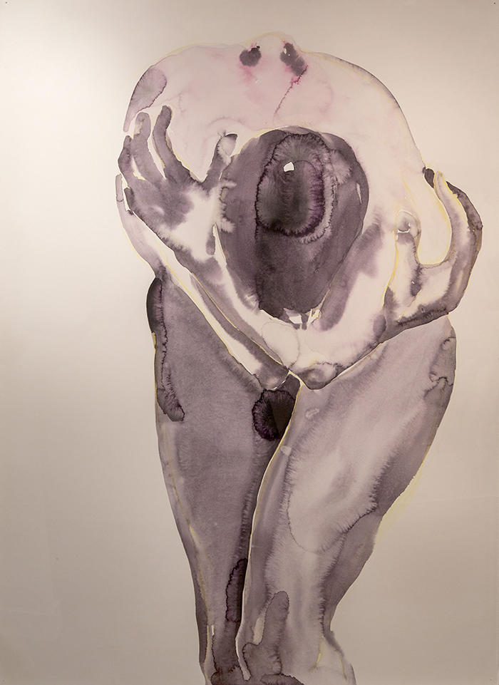 Patricia Cronin image 48