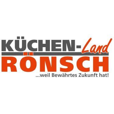 Küchenland Rönsch