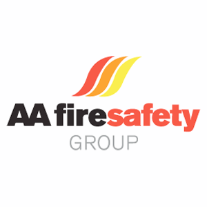 AA Fire Safety Group