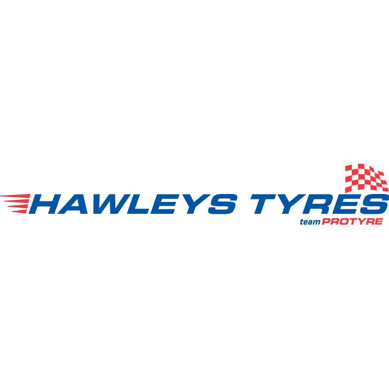 Hawleys Tyres - Team Protyre