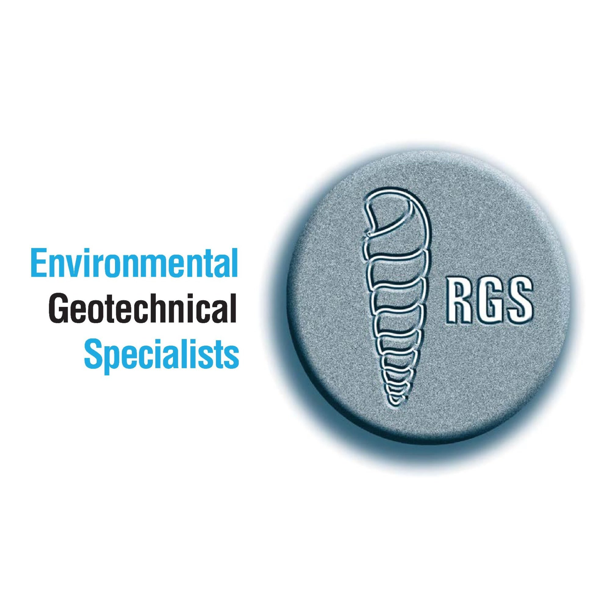 Rogers Geotechnical Services Ltd