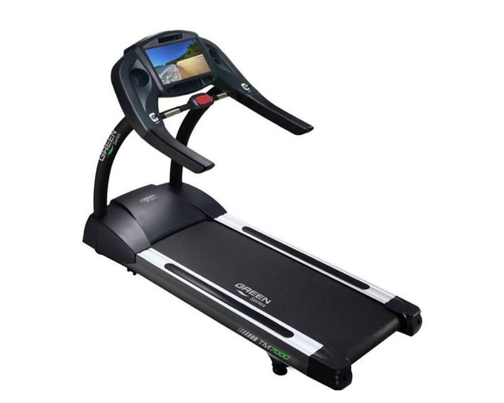 Nashs Fitness Inc image 2