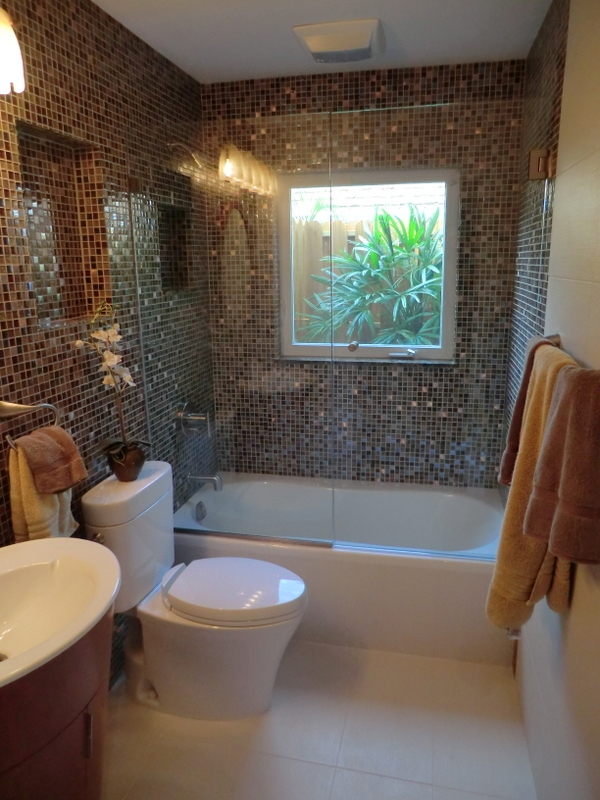 Tile n all inc in jupiter fl 33458 citysearch for Bathroom remodel jupiter fl
