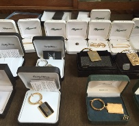 Joseph Jewelers LLC image 5