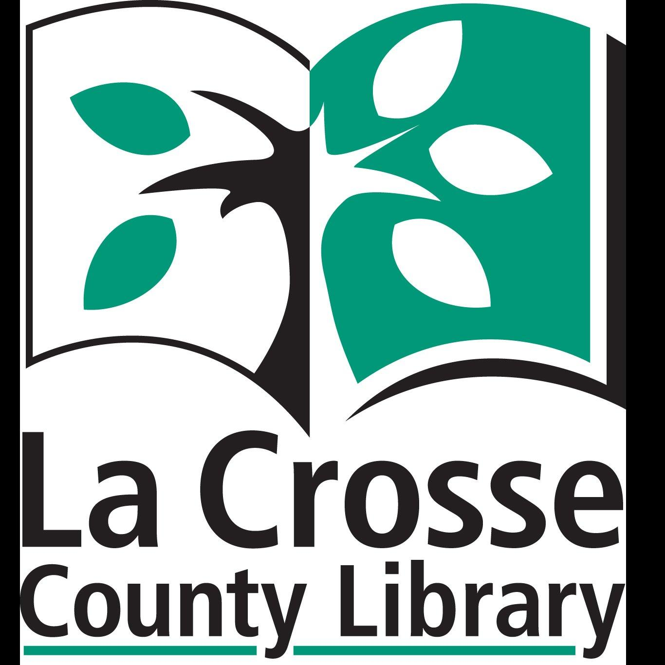 La Crosse County Library - Bangor