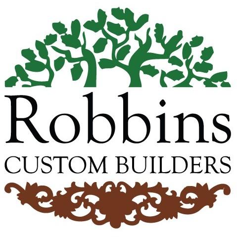 Robbins Custom Builders