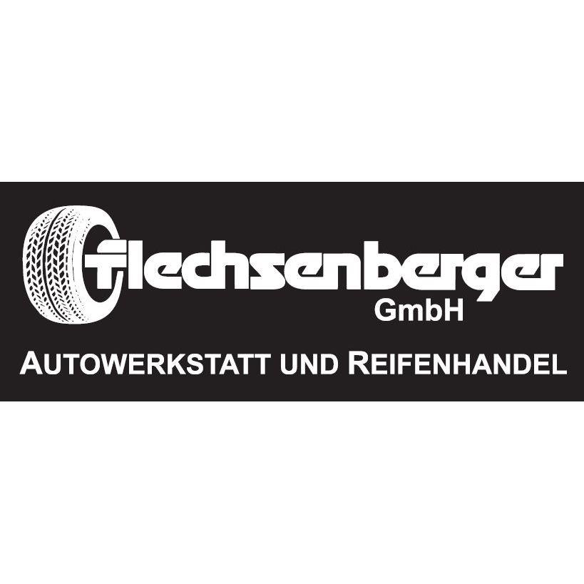 Logo von Werkstatt Flechsenberger GmbH