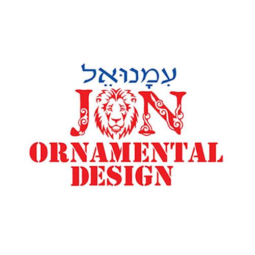 Jn Ornamental Design-Fences LLC