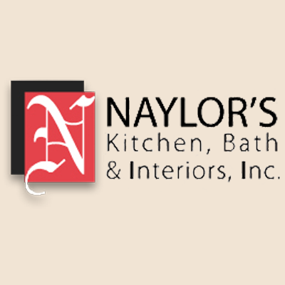 Naylor S Kitchen And Bath