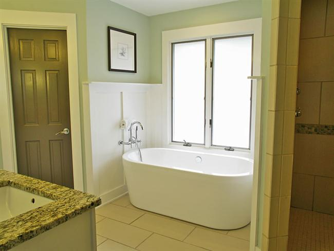 Isle of Palms Vacation Rentals by Exclusive Properties image 84
