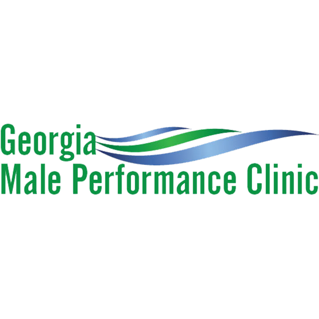 Georgia Male Performance Clinic