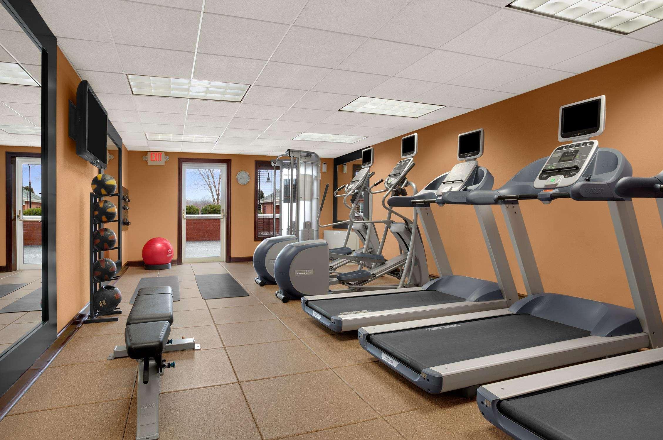 Homewood Suites by Hilton Wilmington-Brandywine Valley in Wilmington, DE, photo #19