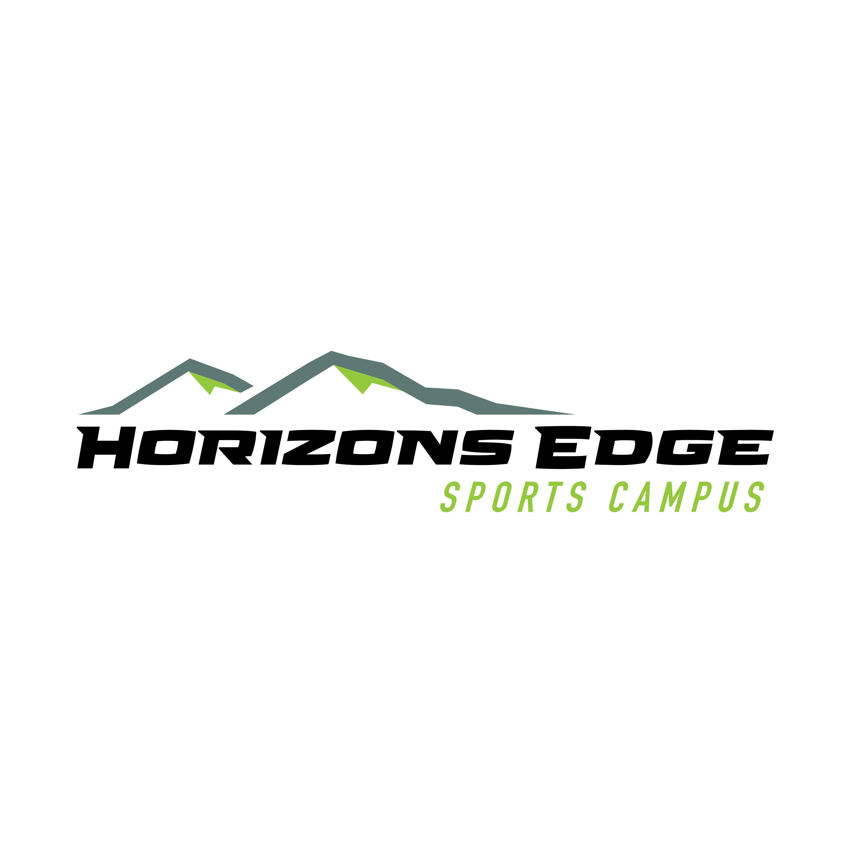 Horizons Edge Sports Campus