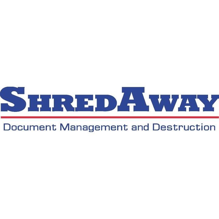 shred a way in columbus ga 31901 citysearch With document shredding columbus ga