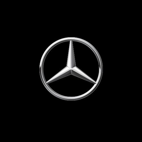The Mercedes-Benz Center at Keeler Motor Car Company image 4