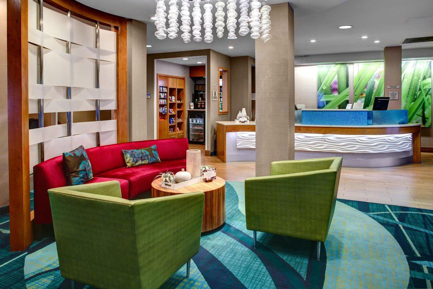 Kings Inn & Suites Mason