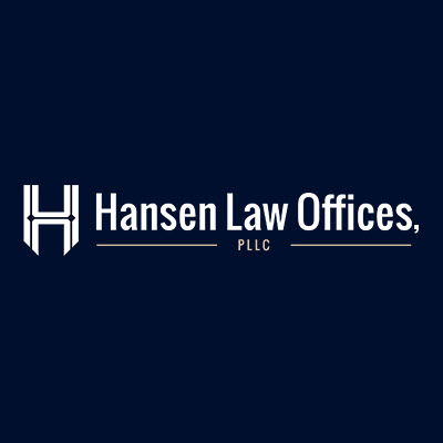Hansen Law Offices, PLLC