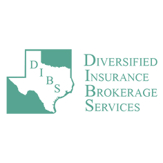 Diversified Insurance Brokerage Services