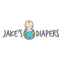 Jake's Diapers, Inc.