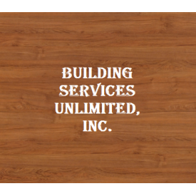 Building Services Unlimited Inc