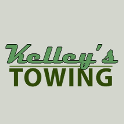Kelley's Towing & Recovery LLC